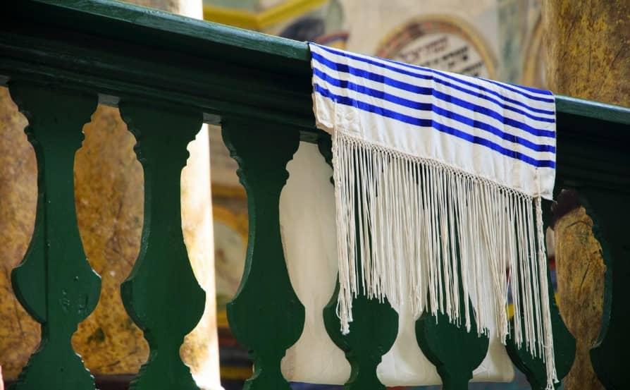 אתר תמונות ישראלי