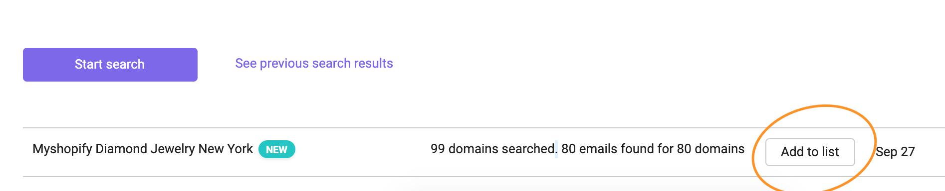 יצירת לידים מחיפוש של גוגל 4