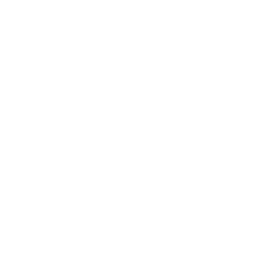 חברת משחקים גרין סקיי