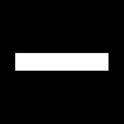 חנות תכשיטים רומרו