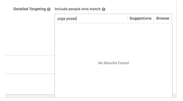 מיקוד בפייסבוק 2