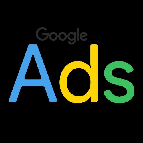 קורס גוגל אדס דיגיטלי