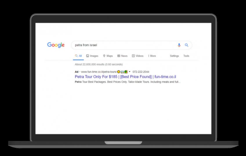 macbook-search